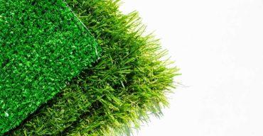 Saiba de vez diferença entre grama esportiva e decorativa