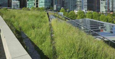 Já sabe quais são as vantagens da grama sintética em telhado verde? Leia o artigo e descubra!